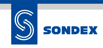 large_sondex